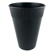 PLASTIC CUP 12OZ