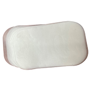 Soapy Refill Sleeves