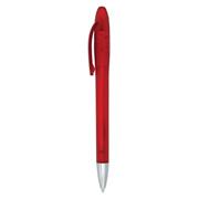 Tobago Pen