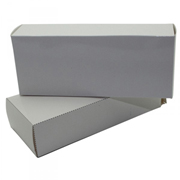 White Box - Medium