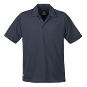 Men's H2X-Dry Polo