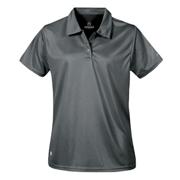 Women's H2-X-Dry Polo