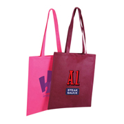Tote Bag without V Gusset