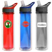 Lakeland Triton Insulated Water Bottle