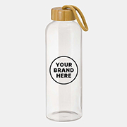 Vidro 550ml Bottle