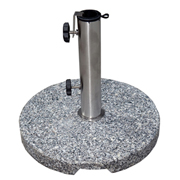 15kg Granite Base