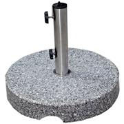 40kg Granite Base