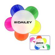 Daisy Highlighter