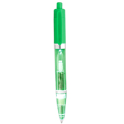 Plastic Light Pen