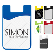 2-in-1 Smart Wallets