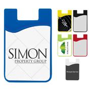 2-in-1 Smart Wallets