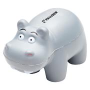 Squeeze Hippo
