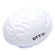 Squeeze Brain