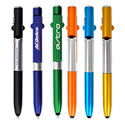 Courbe 4-in-1 Pen