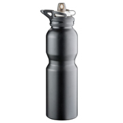 Trekk™ Aluminium Drink Bottle