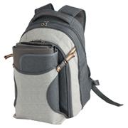 Trekk™ Picnic Back Pack
