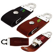 The Tuscany Flash Drive