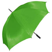 Golf Umbrella The Sands
