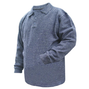 80% Fully Knitted Woolen Jumper