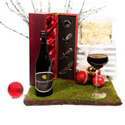 Wine Box Sensation