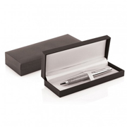 Felix Pen Gift Box