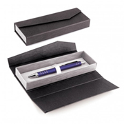 Jane Magnetic Closure Pen Gift Box