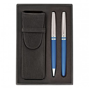 Midnight Pen Set