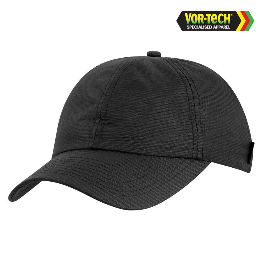 93479145 Defender Vortech Cap - Hot Promos