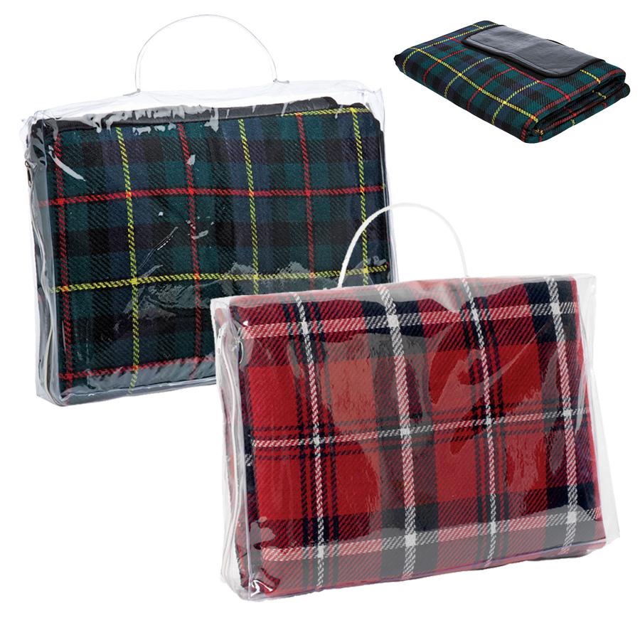 Tartan picnic blanket hot promos for Au maison picnic blanket
